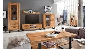 einrichtungsideen wohnzimmer einrichtungsideen caseconrad