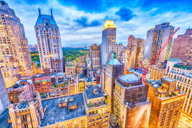 6 Rooftop Bars To Visit This Summer — Manhattan Luxury Real Estate ... Rooftop Lounge In Nyc Home Porn Pinterest Top 10 Bars Elegrans Real Estate Blog Magic Hour Bar Lounge New York City View Luxury Park Avenue Hotel Gansevoort 18 Ink48 With Mhattan Skyline Behind Bars The Best Rooftop Die Besten Rooftopbars Von Echte Insidertipps 6 To Visit This Summer Refinery In Good Company Best Outdoor Drking Patio Travel Leisure