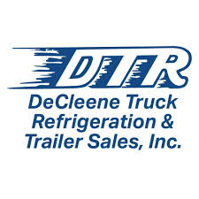 De Cleene Truck Refrigeration - Home | Facebook Refrigeration Solutions For Nissan Vans King Truck Wwwtopsimagescom Lighting Systems Unveils Electric Class 6 Truck 2017 Isuzu Nprhd West Allis Wi 5003427593 Frank Gay Services 6206 Forest City Rd Orlando Fl 32810 Ypcom Badger Advantage Adv250 25 Lb Dry Chemical Abc Fire Extinguisher 2011 Winners Eau Claire Big Rig Show Adc Customs Airgas North Central Badger Truck Refrigeration Bent Units For Sale Turning On Reefer Unit Youtube Women In Trucking