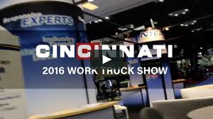 2016 Work Truck Show With BAAM Displays On Vimeo Isuzu Showcases Electric Truck At Ntea 2018 Work Show Dovell Terrastar 44 Debuts The 2016 Sets Attendance Record Eagle Has Landed New On March 69 Fisher Eeering Celebrates 50 Years Trailerbody Builders Top 10 Coolest Trucks We Saw The Autoguide Gallery Day 1 Nissan Gets Cooking With Smokin Titan Debut Alliance Autogas Converts F150 To Propane In 13225 Wts19 Registration And Housing Are Open