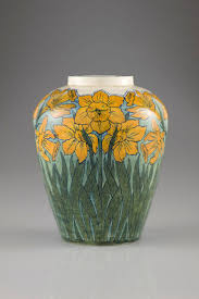 Van Briggle Lamp Value by 1142 Best American Art Pottery Images On Pinterest Ceramic