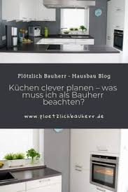 140 küchenplanung ideen küchen planung küchenplanung