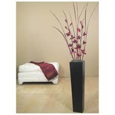 Home Decor Floor Vase Rakuten Com Decoration