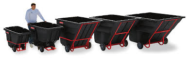 232 MATERIAL HANDLING Bulk Trucks Rubbermaid 9s30 Brute Storage Totes With Lids Cleaning Equipment Supplies Refuse Control Debris Removal Rotomolded Tilt Truck By Commercial Rcp1314bla Indoor Trash Can Buy Rubbermaid Fg9t1700bla Trucklightduty12 Cu Yd300 Lb 1013 Structural Foam Black Youtube Wheels Garden Cart Big Wheel Heavy Duty Utility Products 16 Ft Hinged Plastic Tilt Truck Max 2722 Kg 1011 Series Videos Fg9t1500bla 2018390 Placard For Trucks 18 X 6 Polyethylene