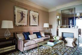 Good Colors For Living Room Feng Shui by Lucky Interior Design Ideas And Feng Shui Tips For The Monkey Year