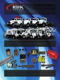 Parts Catalog Formwmdrivers Most Teresting Flickr Photos Picssr First Gear Rdk Rear Load Trash Truck A Photo On Flickriver Crane Max 30t35m 300 Takraf Echmatcz 2018 Freightliner 114sd Rolloff Truck Sales 2008 Peterbilt Loader Garbage Youtube Why Buy Used Roll Off For Sale Volvo Vhd New Roll Hoist Features Service Inc Rdktrucksalesse Pinterest Kenworth S0216004 Competitors Revenue And Employees Owler Company Profile