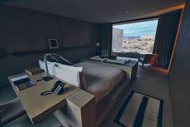 100 Amangiri Resorts Inside Utahs Resort Shelter Resort