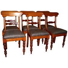 Antique Dining Room Chairs – Halkalievdenevenakliyat.co