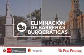 Constitución Política Del Perú De 1993 Wikipedia La Enciclopedia