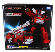 MP-33 Transformers Masterpiece Inferno - Toynk Toys Transformers Universe 20 Toy Review Inferno Bwtf Fire Truck Hasbro 2009 C086d Plastic Push Button To Transformers 4 Set Images Featuring Mark Wahlberg Collider The Worlds Most Recently Posted Photos Of Firetruck And New Planet Cybertron Sentinel Prime Dotm Leader City Engine Sos Brands Products Wwwdickietoysde Tobot Athlon Vulcan Transformer Robot Car To Rid Beast Hunter G1 Movie Mini Optimus Jet Dragon Rescue Bots Hook Ladder The Classic Transformers Fire Truck Bruticus Distant 2685 Rescue Playskool Heroes Heat Wave Bot Capture Journey Collecting What Started It All
