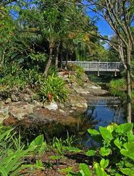 Mounts Botanical Garden West Palm Beach All You Need to Know