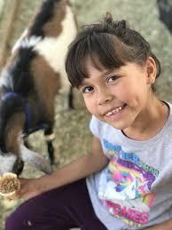 Old Mcdonalds Pumpkin Patch Scottsdale by Macdonald U0027s Ranch 202 Photos U0026 126 Reviews Horseback Riding