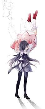 3891 best Anime and Manga images on Pinterest