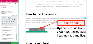 Elementor Review + Bonus - Bootstrapps 46 Jungle Scout Discount Coupon Code 2019 July Offer 50 Savings Hello Molly Promo Codes August Findercom 100 Off Airbnb Coupon Code Tips On How To Use August Off Steinberg Coupons Discount Wethriftcom 11 Best Websites For Fding Coupons And Deals Online 25 Ben Hogan Golf Equipment Company Codes Top Ppt Juhost Code2014 Werpoint Presentation Id6499159 Cash Back Apps 5 Flproof Steps Earn The Most Agoda Promo Up 75 Off Exclusive Extra Finder Fontana Baseball League Home Page Final Score Finalscore