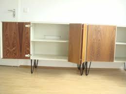 palisander sideboard küche wohnzimmer büro türen