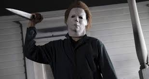 Who Plays Michael Myers In Halloween 2018 by John Carpenter Halloween 2018 Is Direct Sequel To Original