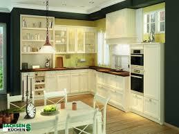 was macht eine küche im englischen landhausstil aus