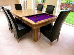 Pool Tables Craigslist Surprising Table Ideas About Remodel Vt