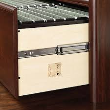 Sauder Lateral File Cabinet Assembly by Sauder Cornerstone Lateral File Cabinet 107302
