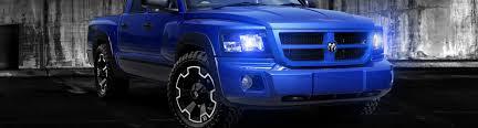 dodge dakota durango headlights aftermarket headlights
