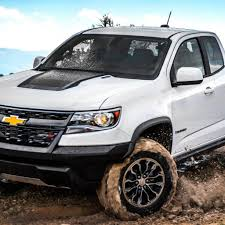 Best 2019 Chevrolet Colorado ZR2 Crew Cab Diesel Redesign And ... L86 Ecotec3 62l Engine Review 2015 Gmc Sierra 1500 44 Crew Cab Best Pickup Truck Buying Guide Consumer Reports 2016 Ram Laramie 4x4 Ecodiesel Fiat Chrysler 2019 Chevrolet Colorado Zr2 Diesel Redesign And Top 17 Large Trucks Carophile 2002 Nissan Frontier Rear Bumper 7 Of Pre Owned 2014 15 That Changed The World 5 Midsize Gear Patrol Car Utes For Tradies Carsguide Gmc Parts Used 3500hd Crewcab