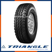 China Open Shoulder Pattern Mixed Service Trucks Radial Tires With ... 18 In Inner Tube With Straight Stem Truck Tire Bizricecom Tires Wheels Princess Auto 75082520 Tyre Type Tubevehicles Wheel 2 Pack Tyre Innertube Straight Valve 410 350 4 Sack 100020 1100 20 82520 1200r24china New An Angled Valve Stem For On A White Background Stock Photo Picture And 1m Toptyres Air Inflatable Online Kg Electronic Wikipedia 80off Loc 750r20 75020 750x20 Shop And Parts Blains Farm Fleet