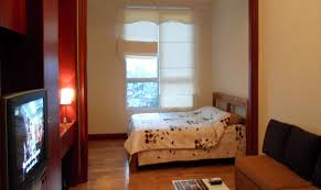 One Bedroom Apartments Lubbock by Amiable One Bedroom Apartments For Rent Cheap Tags One Bedroom