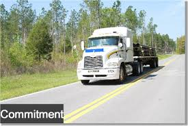 Home | Shelton Trucking Long Short Haul Otr Trucking Company Services Best Truck Companies Struggle To Find Drivers Youtube Nashville 931 7385065 Cbtrucking Watsontown Inrstate Flatbed Terminal Locations Ceo Insights Stock Photos Images Alamy 2018 Database List Of In United States Port Truck Operator Usa Today Probe Is Bought By Nj Company Vermont Freight And Brokering Bellavance Delivery Septic Bank Run Sand Ffe Home Uber Rolls Out Incentives Lure Scarce Wsj