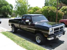 Dodge Ram 1993 - Sök På Google | Animals And Pets | Pinterest ... Dodge D Series Wikipedia How To Lower Your 721993 Pickup Mopar Forums Bak 226203rb Ram Folding Cover Bakflip G2 6 4ram Box 201217 File11993 Ramjpg Wikimedia Commons Car Shipping Rates Services D350 Dodge Ram 1993 Sk P Google Animals And Pets Pinterest Dw Truck Classics For Sale On Autotrader Interior Parts Psoriasisgurucom Diesel Buyers Guide The Cummins Catalogue Drivgline Weld It Yourself 811993 23500 Bumpers Move