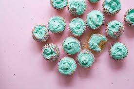 Contact Us Sweet Sisters Cupcakes