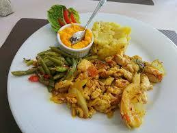 restaurant cuisine traditionnelle resto parc votre restaurant de cuisine traditionnelle à balma