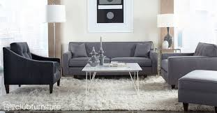 sofa design chic modern fabric designs best for smith brothers of