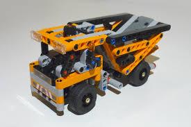 100 Lego Mining Truck 42060 Bricksafe