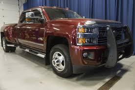 Silverado High Country For Sale. 2017 Chevrolet Silverado 1500 High ... For Sale 2000 Dodge Ram 59 Cummins Diesel 4x4 Local California 1999 Dodge Ram 2500 4x4 Addison Cummins Diesel 5 Speed California Preowned Dealership Decatur Il Used Cars Midwest Trucks 2005 Chevy Silverado Lifted Truck For Sale Youtube Best Ever Made Image Kusaboshicom 10 And Cars Power Magazine For Salt Lake City Provo Ut Watts Automotive 2013 Gmc Sierra 3500 Hd Sle 46292 In Louisiana Dons Group