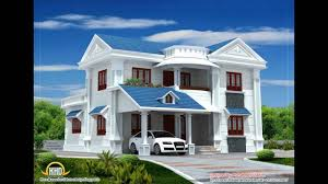 House Making Ideas – Modern House Make My Ownuse Plans Online Free Designme Interior Fantastic Own Design Your Dream Home In 3d Myfavoriteadachecom Your Dream House Uae Fun House Along With Philippines Dmci Designs As Best Ideas Stesyllabus Decoration A Room To Blueprint Screenshot This Gameplay Making Modern Majestic Looking 2 Decorate Department Houzone Plan Homely 11 Architectural Floor Days Android Apps On Google Play