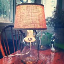 CREATE | DIY Bottle Lamp Inspired By Pottery Barn – What Hopes ... Decoration Rose Lamp Shade White Drum The Concrete Cottage Glass Bottle Diy Pottery Barn Knock Off Floor Lamps Ebay Best 25 Lighting Ideas On Pinterest Rustic Porch Decorative Burlap Laluz Nyc Home Design Desk Lighting And Antique Mercury Shades Ideas Ruffle For Table Accsories Capiz West Elm Shell Linen Tapered Au Silk Surprising Value Of Colored Textured Or Patterned Lampshades