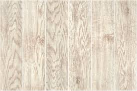 White Washed Wood Texture Plain Mutable With C