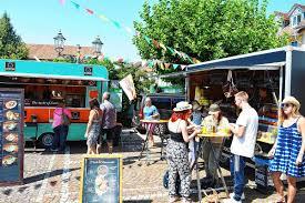 markdorf streetfood markt trotz t corona veranstaltung auf