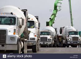 SECONDARY-- Cement Trucks Line Up And Supply The Concrete For The ... Triple C Concrete Portable Mixer Into War Complete Small Mixers Supply Cstruction On The Rise Citywide Crains New York Business Kids Truck Video Boom Pump Youtube Best Loved Child More Cando Cottage We Get How Does It Measure Up Greely Sand Gravel Ready Mix Central Passaic Nj Delivery And Pickup 2001 Peterbilt Truck For Sale 142478 Miles Alta Loma Ca Adding Readymix Trucks To Cartaway Gigantic Concrete Pour Set For Saturday In Bellevue Puget Sound