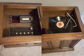 Magnavox Record Player Cabinet Value by Magnavox Record Player Cabinet Value 53 Images Upu Magnavox