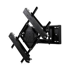 Peerless Ceiling Mount Projector by Peerless Ds Vwm770 Mosaic Video Wall Mount For Large Screens