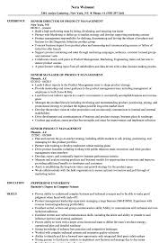 Senior Product Management Resume Samples | Velvet Jobs Vp Product Manager Resume Samples Velvet Jobs Sample Monstercom 910 Product Manager Sample Rumes Malleckdesigncom Marketing Examples Fresh Suzenrabionetassociatscom Templates Pdf Word Rumes Bot Qa Download Format Ultimate Example Also Sales 25 Free Account Cracking The Pm Interview Questions More