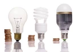 us led and high efficiency lighting market to grow at 10 percent