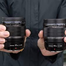 ImagePRESS C10000VP Canon New Zealand