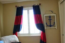 Noise Blocking Curtains Nz by Noise Blocking Curtains Nz Home Design Ideas
