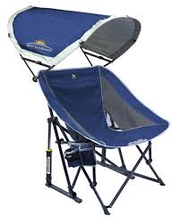 Summit Rocker Folding Chair Outdoor Rocking For Sale X ... Obutto Gaming Workstation Cockpits Waterproof Adult Large Gamer Beanbag Chair Seat Cover Game Pod Summit Rocker Folding Outdoor Rocking For Sale X Chairs Ireland Bugpod Sportpod Pop Up Insect Screen Tent Best Allaround Updated 2018 Armchair Empire Egg Pod Ikea Cost 50 In Lisburn County Antrim Gumtree Playseat Forza Motsport You Can Spend Nearly 7000 On Just Six Gadgets With Built In Speakers Starkey Where To Place Racing Office Desk Ergonomic Pu Leather Swivel Recling High Back Executive Esports Computer Pc Video With Footrest