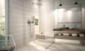 dusche selbst de