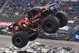 Serra Chevrolet Of Saginaw Is A Saginaw Chevrolet Dealer And A New ... Serra Chevrolet Of Saginaw Is A Dealer And New Kicker Monster Truck Nationals Friday At Lea County Event Center Aussie Monsters Emt Events Slam Trucks Dow Toughest Tour March 7th 1pm Jam Antwerp Us Bank Stadium My Bob Country Madness Visit Sckton State Farm 101