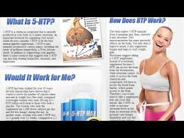 5 htp watch this video before you buy 5 htp youtube