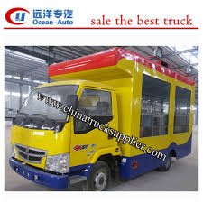 JBC Food Truck For Sale,food Truck Suppliers China,4x2 Mobile Fast ... The Images Collection Of Go Custom Mobile Truck Ovens Tuscany Mobile Truck Shop Free Clothes For Refugees David Lohmueller Turnkey Boutique Retail Clothing Business Sale In Food Boulder Colorado Pinterest 24 Hour Mechanic Repairs Maintenance Minuteman Trucks Inc Jbc Salefood Suppliers China4x2 Fast Advertising On Billboards Long Island Ny China Food Saudi Arabia Photos Pictures Fleet Clean Washing Makes Your Life Easier Service Work Authority